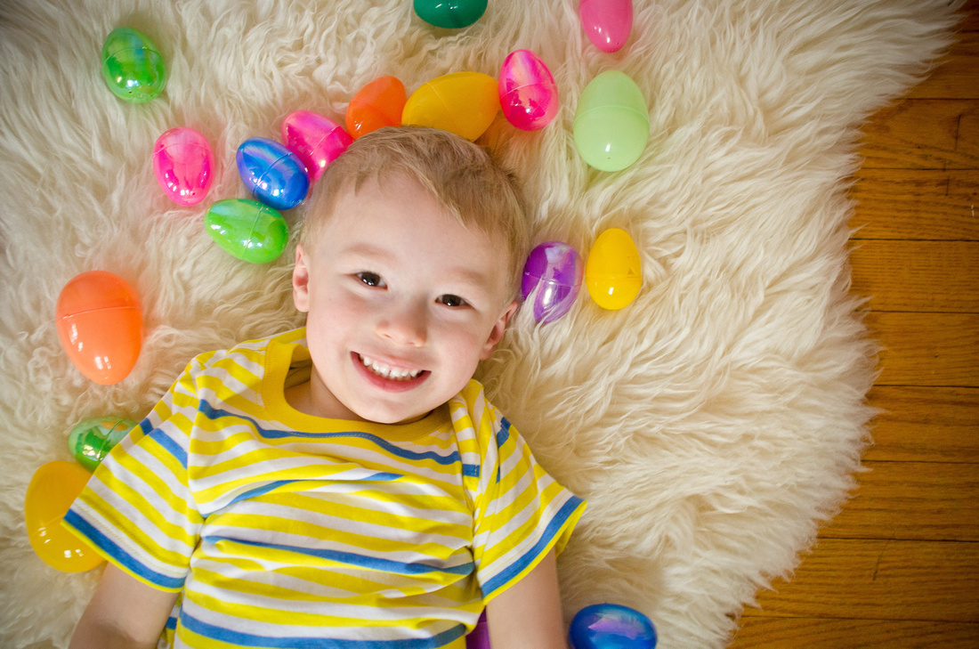Sheets_easter-49